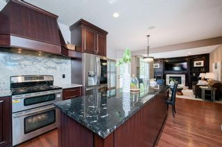 Photo 8: 103 Signature Terrace SW in Calgary: Signal Hill Detached for sale : MLS®# A1116873