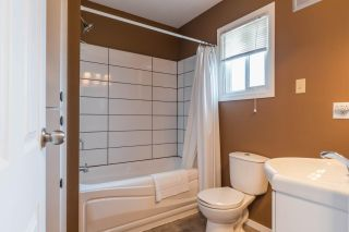 Photo 18: 3383 LAUREL CRESCENT in Trail: House for sale : MLS®# 2460966
