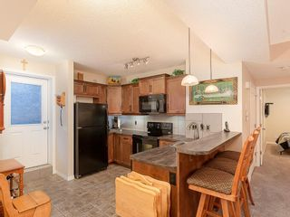 Photo 31: 46 WALDEN Court SE in Calgary: Walden Detached for sale : MLS®# C4238611
