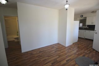 Photo 7: 450 Vancouver Avenue North in Saskatoon: Mount Royal SA Residential for sale : MLS®# SK860864