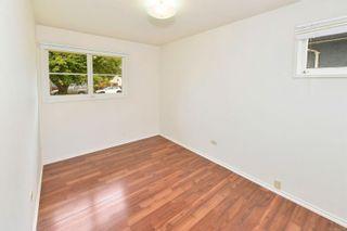 Photo 14: 1732 AMPHION St in : Vi Jubilee House for sale (Victoria)  : MLS®# 877560