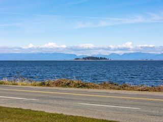 Photo 41: 5580 Horne St in : CV Union Bay/Fanny Bay Manufactured Home for sale (Comox Valley)  : MLS®# 871779