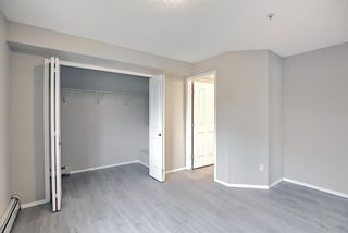 Photo 11: 3217 60 Panatella Street NW in Calgary: Panorama Hills Apartment for sale : MLS®# A1131614