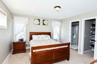 Photo 22: 304 CIMARRON VISTA Way: Okotoks House for sale : MLS®# C4172513