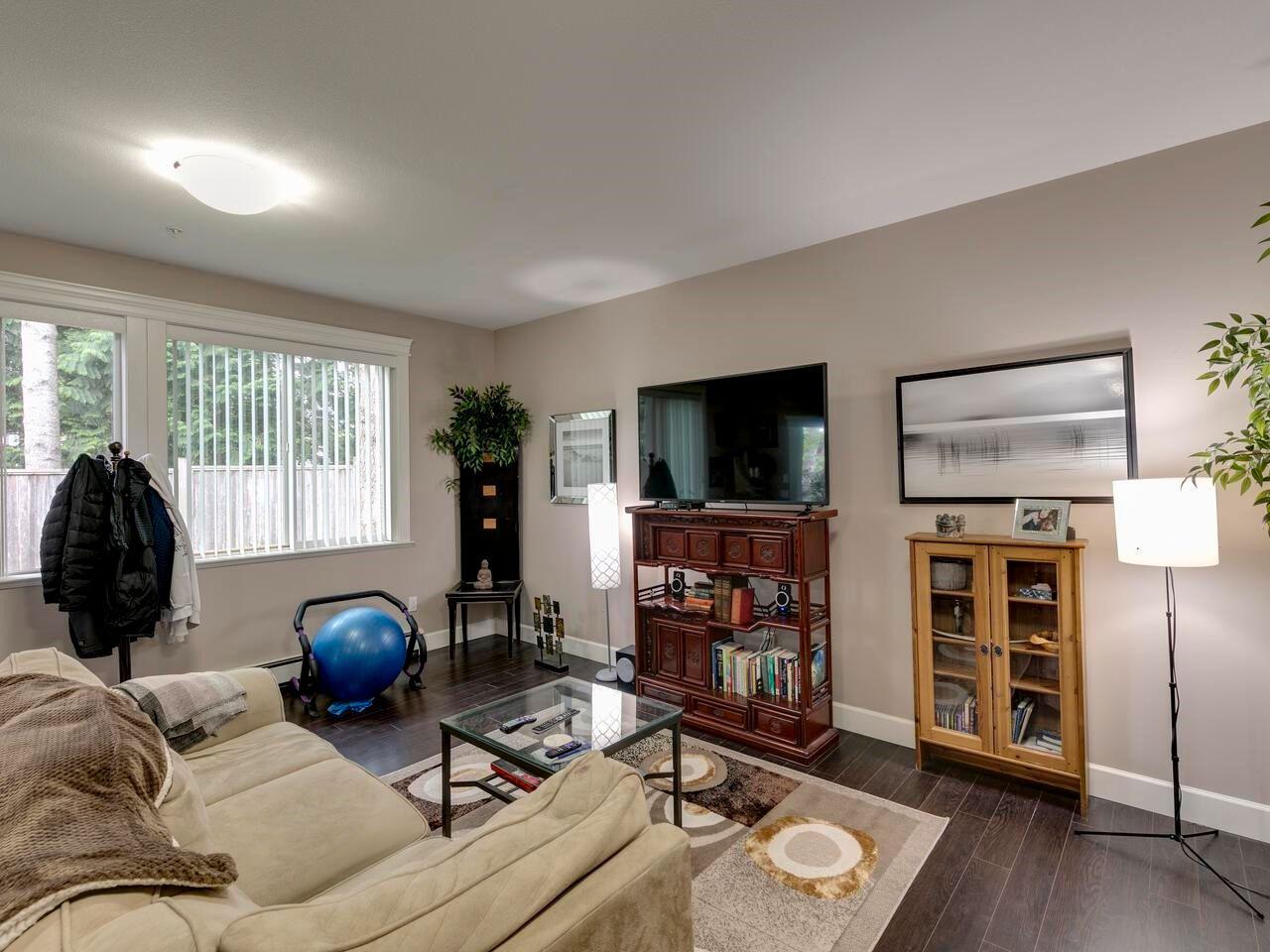 "Photo 23: Photos: 22845 126B Avenue in Maple Ridge: East Central House for sale in ""EAST CENTRAL MAPLE RIDGE"" : MLS®# R2594638"