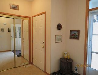 Photo 4: 24 Shannon Estates Terrace SW in Calgary: Shawnessy Row/Townhouse for sale : MLS®# A1102178