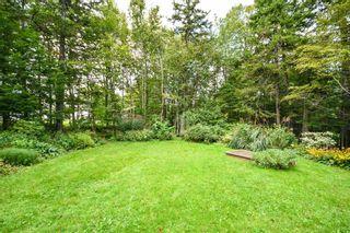 Photo 28: 164 Micmac Drive in Hammonds Plains: 21-Kingswood, Haliburton Hills, Hammonds Pl. Residential for sale (Halifax-Dartmouth)  : MLS®# 202125314
