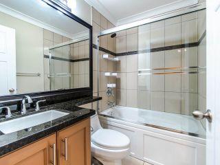 Photo 27: 2212 LORRAINE AVENUE in Coquitlam: Coquitlam East House for sale : MLS®# R2515302
