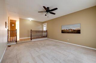 Photo 5: 101 WOODBINE Road: Sherwood Park House for sale : MLS®# E4253268