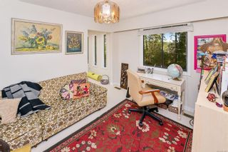 Photo 16: 10890 Fernie Wynd Rd in : NS Curteis Point House for sale (North Saanich)  : MLS®# 851607