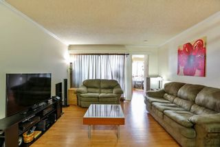 Photo 12: 212 836 TWELFTH Street in New Westminster: West End NW Condo for sale : MLS®# R2248955