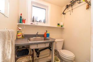 Photo 20: 758 Beaver Bank Road in Beaver Bank: 26-Beaverbank, Upper Sackville Residential for sale (Halifax-Dartmouth)  : MLS®# 202118329