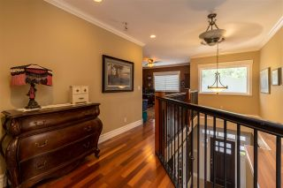 Photo 25: 2391 EAST ROAD: Anmore House for sale (Port Moody)  : MLS®# R2565587
