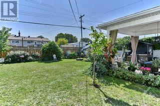 Photo 29: 332 WARDEN AVENUE in Orleans: House for sale : MLS®# 1261384