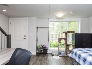 """Photo 25: 34 8413 MIDTOWN Way in Chilliwack: Chilliwack W Young-Well Townhouse for sale in """"Midtown"""" : MLS®# R2575902"""