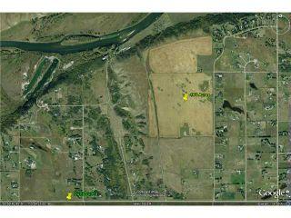 Photo 4:  in DE WINTON: Rural Foothills M.D. Rural Land for sale : MLS®# C3425243