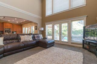 Photo 19: 1248 Rockhampton Close in : La Bear Mountain House for sale (Langford)  : MLS®# 883225