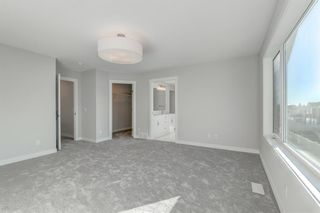 Photo 28: 246 West Grove Point SW in Calgary: West Springs Detached for sale : MLS®# A1153490
