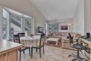 "Photo 15: 205 9072 FLEETWOOD Way in Surrey: Fleetwood Tynehead Townhouse for sale in ""WYND RIDGE"" : MLS®# R2567769"