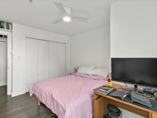 """Photo 15: 202 1617 GRANT Street in Vancouver: Grandview Woodland Condo for sale in """"Evergreen Place"""" (Vancouver East)  : MLS®# R2621057"""