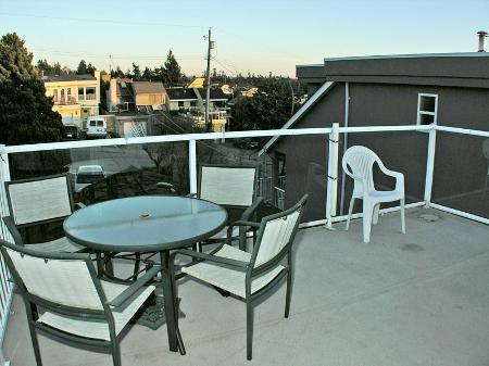 Photo 30: Photos: Ocean View in White Rock - see additional information for marketing brocure.
