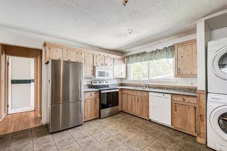 Photo 3: 452 Malvern Close NE in Calgary: Marlborough Park Detached for sale : MLS®# A1111639