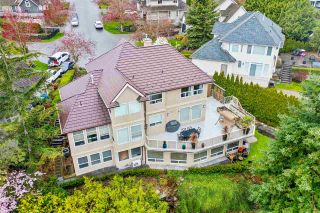 Photo 1: 35927 STONECROFT Place in Abbotsford: Abbotsford East House for sale : MLS®# R2583075