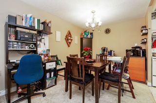 "Photo 7: 203 2381 BURY Avenue in Port Coquitlam: Central Pt Coquitlam Condo for sale in ""RIVERSIDE MANOR"" : MLS®# R2532722"