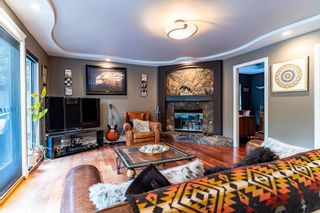 Photo 17: 7919 WOODHURST DRIVE in Burnaby: Forest Hills BN House for sale (Burnaby North)  : MLS®# R2578311