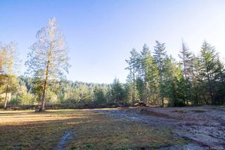 Photo 6: 0 S Keith Dr in : Isl Gabriola Island Land for sale (Islands)  : MLS®# 863104