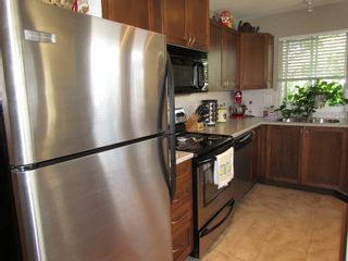 """Photo 6: #321 32725 GEORGE FERGUSON WY in ABBOTSFORD: Abbotsford West Condo for rent in """"UPTOWN"""" (Abbotsford)"""