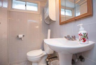 Photo 19: 533 Jefferson Avenue in Winnipeg: West Kildonan Residential for sale (4D)  : MLS®# 202025240