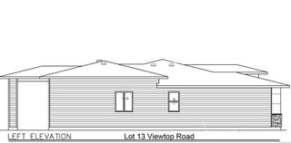 Photo 2: Lot 13 Viewtop Rd in : Du East Duncan House for sale (Duncan)  : MLS®# 857109