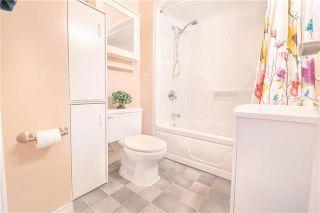 Photo 14: 522 Harvard Avenue East in Winnipeg: Residential for sale (3M)  : MLS®# 1927766