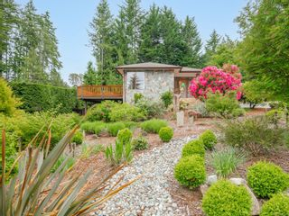 Photo 58: 530 Noowick Rd in : ML Mill Bay House for sale (Malahat & Area)  : MLS®# 877190
