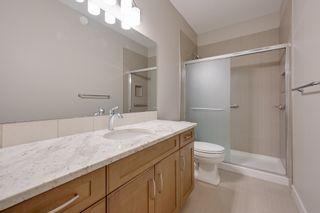 Photo 41: #6, 7115 Armour Link: Edmonton House Half Duplex for sale : MLS®# E4219991