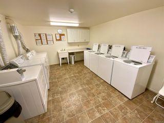 Photo 20: 103 3225 Alder St in : SE Quadra Condo for sale (Saanich East)  : MLS®# 877393