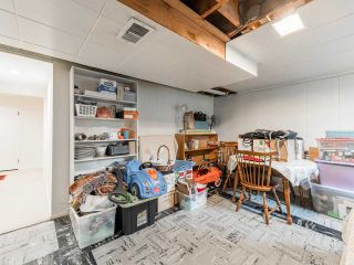 """Photo 32: 4015 W 28TH Avenue in Vancouver: Dunbar House for sale in """"DUNBAR"""" (Vancouver West)  : MLS®# R2571774"""