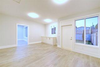 Photo 9: 7835 12TH Avenue in Burnaby: East Burnaby 1/2 Duplex for sale (Burnaby East)  : MLS®# R2418591