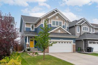Photo 48: 7736 20 Avenue in Edmonton: Zone 53 House for sale : MLS®# E4255548