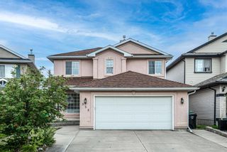 Main Photo: 335 Edgebrook Grove NW in Calgary: Edgemont Detached for sale : MLS®# A1144637