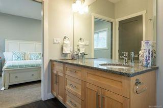 Photo 20: 6 1580 Glen Eagle Dr in : CR Campbell River West Half Duplex for sale (Campbell River)  : MLS®# 885421
