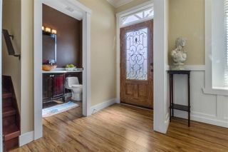 Photo 3: 19145 67A Avenue in Surrey: Clayton House for sale (Cloverdale)  : MLS®# R2561440