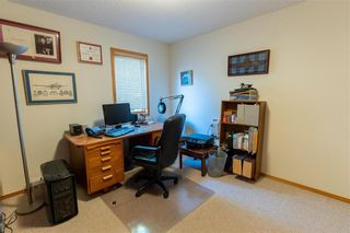 Photo 35: 149 Southbridge Drive in Winnipeg: Southdale Residential for sale (2H)  : MLS®# 202113556