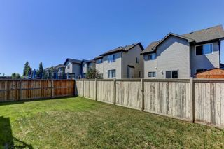 Photo 28: 1710 Baywater View SW: Airdrie Detached for sale : MLS®# A1124784