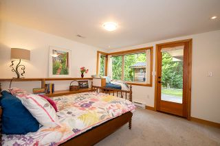 Photo 24: 1935 PARKSIDE Lane in North Vancouver: Deep Cove House for sale : MLS®# R2539750