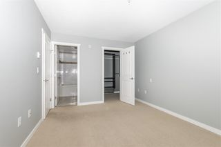 """Photo 13: 303 2342 WELCHER Avenue in Port Coquitlam: Central Pt Coquitlam Condo for sale in """"GREYSTONE"""" : MLS®# R2526733"""