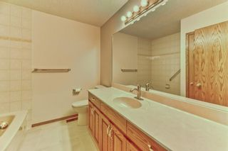 Photo 29: 119 East Chestermere Drive: Chestermere Semi Detached for sale : MLS®# A1082809
