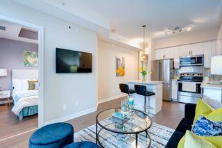 Photo 8: 420 3560 E St Clair Avenue in Toronto: Kennedy Park Condo for sale (Toronto E04)  : MLS®# E5063240