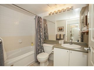 Photo 9: # 104 3278 HEATHER ST in Vancouver: Cambie Condo for sale (Vancouver West)  : MLS®# V1105651